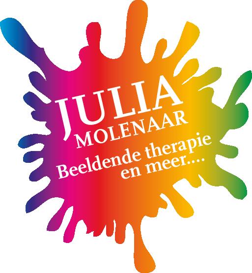 Julia Molenaar